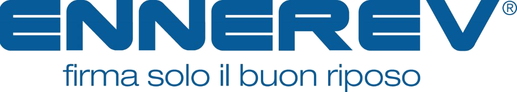 Logo-Ennerev