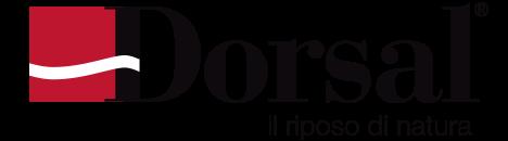 footer-logo-dorsal