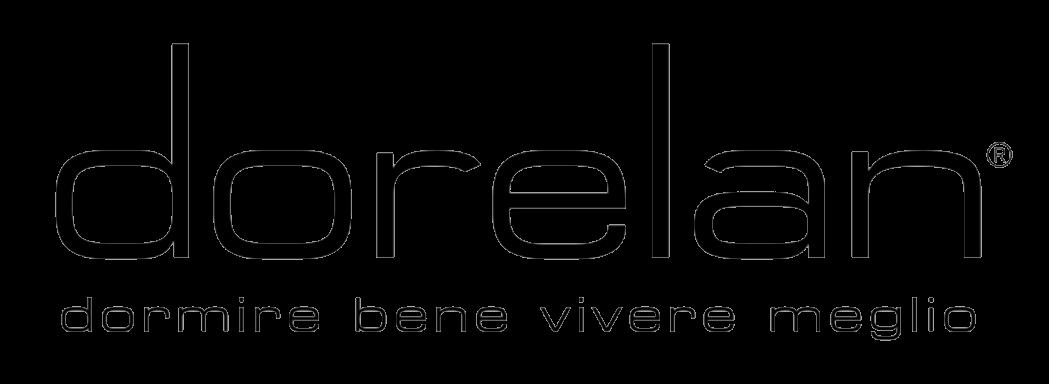 logo-dorelan-png